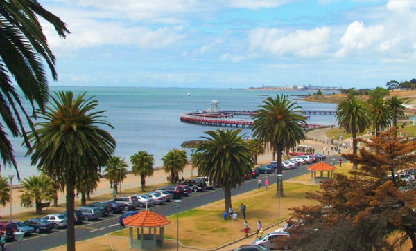 Experience Vue Boutique Serviced Accommodation Geelong ...