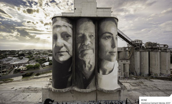 Rone-in-Geelong-2021