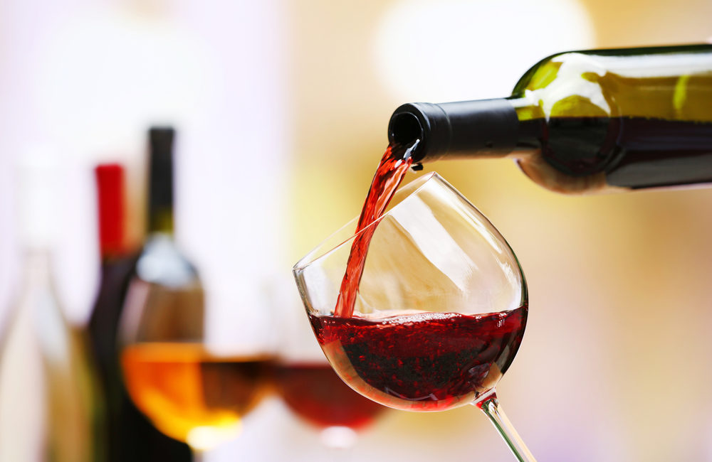 Top 10 Wines On The Bellarine - Vue Geelong Apartments